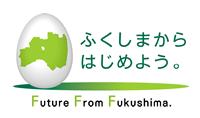 FutureFromFukushima.png